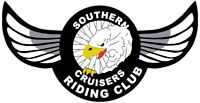 Southern Cruisers Riding Club, Moncton NB