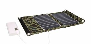 6W Solar Charging Bag For iPhone ,Samsung Wolli Creek Rockdale Area Preview