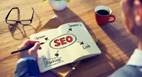 Cheap and Reliable SEO Services