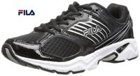 new Fila Men's Running Shoe chaussure de course size us10 eur 43