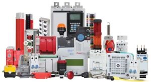 Industrial Automation  Equipment and Parts Surplus Buyer