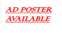 Virtual assistant and experienced ad poster available for work