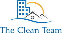 The Clean Team- Commercial Cleaning