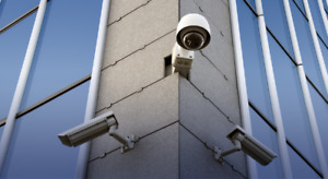 Selling CCTV Security Cameras: All Brands