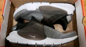 Nike Sock Dart SE Premium size 12