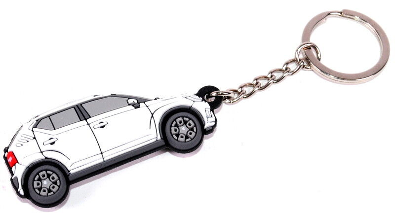 4 Bouchons de valve Civic Swift Ignis Alto Baleno Celrio SX4 Vitara Jimny