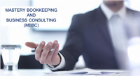 Bookkeeping service for small & mid-size companies