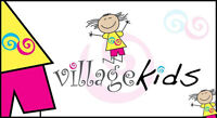 Village Kids is accepting new consignors!