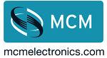 mcmelectronics