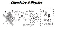 Physics/ Chemistry  - Grade 11 and 12 tutoring available