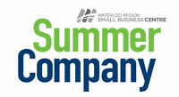 Summer Company - Be Your Own Boss | STUDENTS deadline: May 6
