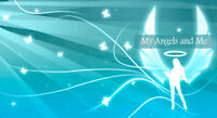 MY ANGELS AND ME: Card & Psychic Reading, Empath Coaching, Reiki