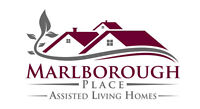 Support Staff - Housekeeping