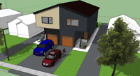 As-Built Floor Plans - Fast, Accurate