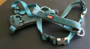 Dog harness Kong very strong and durable