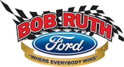 Bob Ruth Ford Parts
