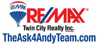 Seeking New TEAM MEMBERS for busy Real Estate Team