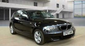 image for 2007 BMW 1 Series 118i Petrol - 46k Genuine Miles - Delivery & PX Available