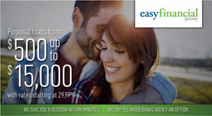 Found your dream home? Need a down payment? We can help!!