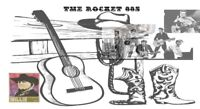 Country Music Night The Rocket 88s