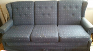 Couch, Chair, Recliner, Cofee table,end tables etc