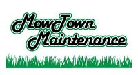 Now booking new lawn construction and old lawn repairs