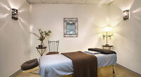 Registered Massage Therapist for new NW clinic WANTED