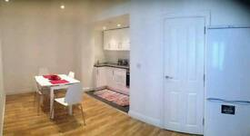 Perfect double room available in Camden just 700 pm no fees all bills included