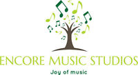 LOOKING FOR MUSIC INSTRUCTORS