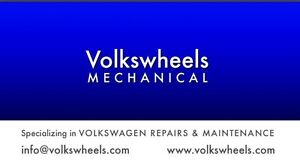 Malone Tuning now available at Volkswheels Mechanical ! Cornwall Ontario image 2