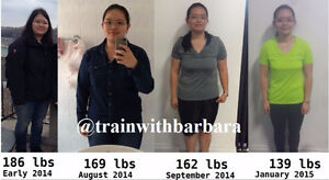 Personal Training - Near Yorkdale Mall - Private Gym Cambridge Kitchener Area image 2