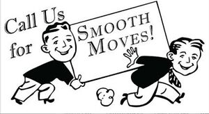 LET OUR STUDENT RUN TEAM OF UNIVERSITY STUDENTS HELP MOVE YOU!!! Kitchener / Waterloo Kitchener Area image 1