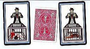 Carta-tigre-si-trasforma-in-donna-giochi-di-prestigio-magia-CILINDROMAGICO