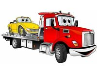 MOT Failure Scrap cars wanted for cash mot failure wanted damaged spares or repairs considered