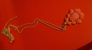 Necklaces From $10-15 Kitchener / Waterloo Kitchener Area image 4