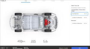 Tesla Model 3 Day One Reservation for $500 * 4 Week Delivery *