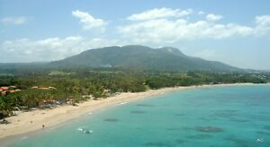 Special offer,New condo,Ocean side,Puerto Plata,Que