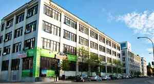 2 bdr LEASE TRANSFER w/INDOOR PARKING - IMPERIAL LOFTS PHASE 5