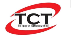 Top Carriers looking for drivers