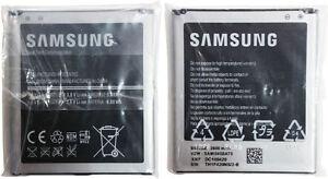 Samsung Galaxy S4 Battery 2600mAh Oakville / Halton Region Toronto (GTA) image 1