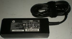 POWER SUPPLY PPP012H-S AC ADAPTOR 90W HP 608428-002 19V 4.74A