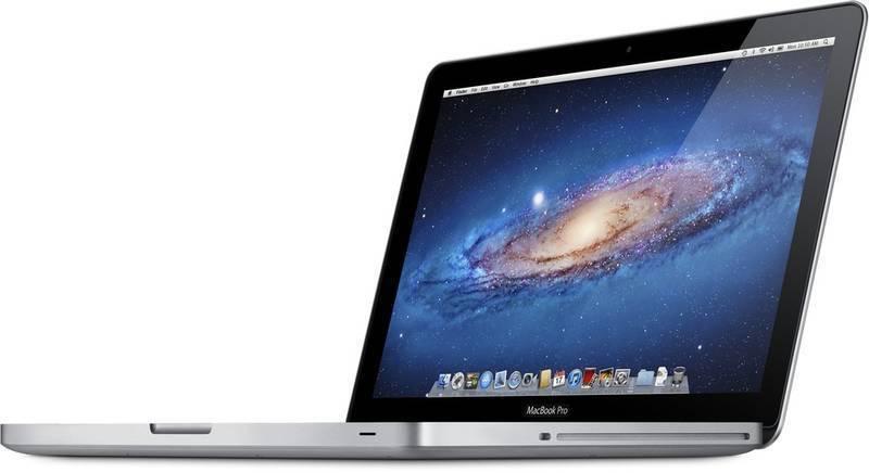 "Apple MacBook Pro 13.3"" LED Intel i5-3210M Core 2.5GHz 4GB 500GB Laptop MD101LLA"