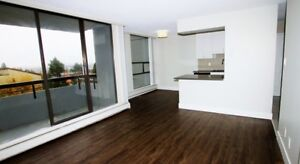 2 BEDROOM /PET-FRIENDLY/BEST LOCATION North Shore Greater Vancouver Area image 3