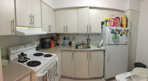 3 bedroom (51/2) townhouse- Heated- for rent with garage West Island Greater Montréal image 5