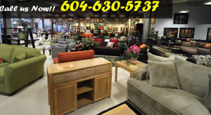NEED POS FOR YOUR FURNITURE STORE. HURRY UP..