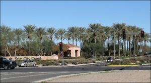 2 BR. ARIZONA Vacation Home, City of Surprise, AZ