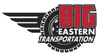 AZ owner-operators and drivers for runs to PA, MD, OH, IN, IL