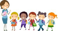 Registered Early Childhood Educator required immediatly