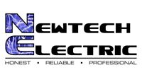 JOURNEYMAN ELECTRICIAN AVAILABLE TODAY!