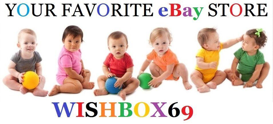 wishbox69